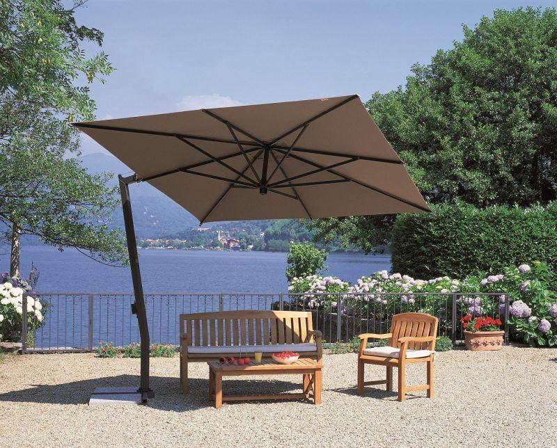 parasol geant deporte sur mesure fermeture de terrasse marseille alu service. Black Bedroom Furniture Sets. Home Design Ideas