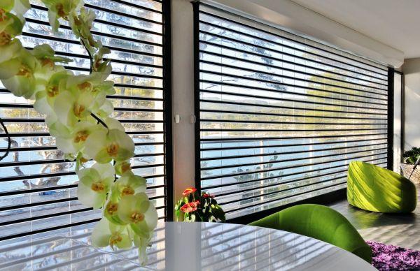syst me cloison terrasses sur mesure toulon alu service. Black Bedroom Furniture Sets. Home Design Ideas