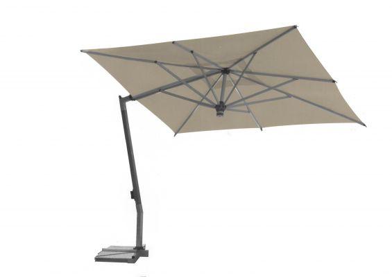 parasol geant deporte sur mesure pose de stores sur mesure martigues alu service. Black Bedroom Furniture Sets. Home Design Ideas