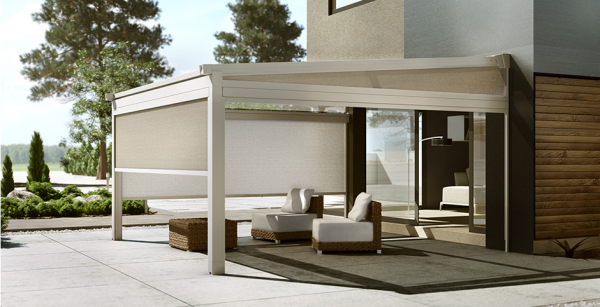installateur stores et pergolas design aix en provence alu service. Black Bedroom Furniture Sets. Home Design Ideas